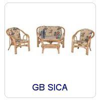 GB SICA